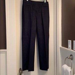 Etcetera denim trousers